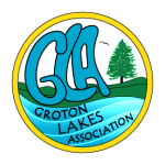 Art Prest, President Groton Lakes Association