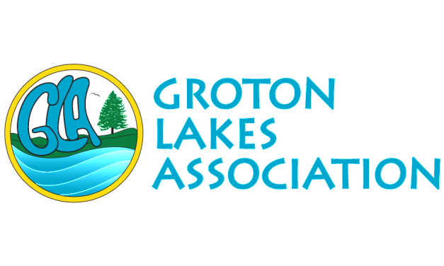 Groton Lakes Association Meeting on Wednesday July 10th  2013 at 7:00 PM at Grotonwood