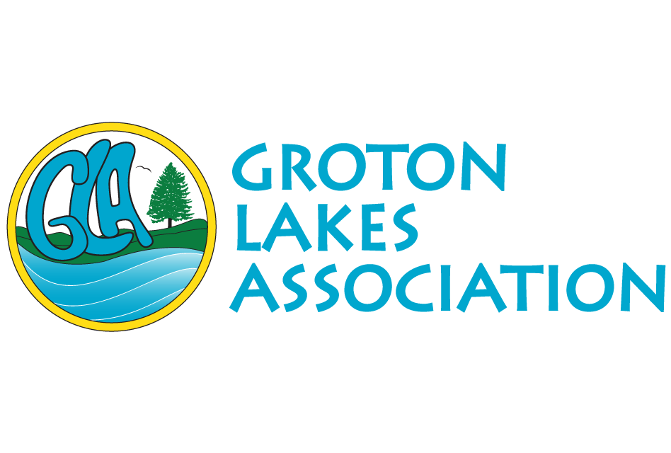 Next meeting of the Groton Lakes Association Wednesday March 9 at the LL Fire Station